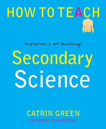 Secondary Science