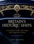 Britain's Historic Ships