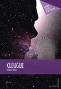 Cleugue