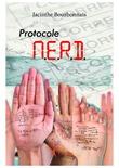 Protocole Nerd
