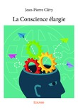 La Conscience élargie