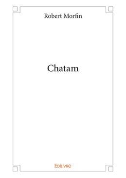 Chatam