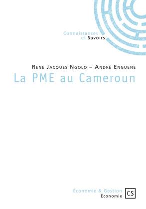 La PME au Cameroun