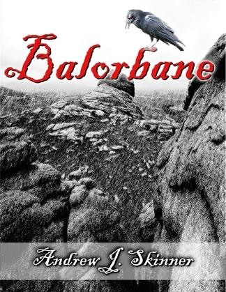 Balorbane