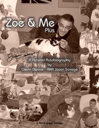 Zoe & Me Plus