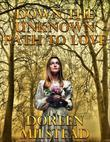Down the Unknown Path to Love: A Pair of Historical Romances