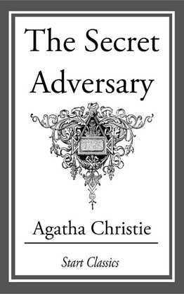 The Secret Adversary