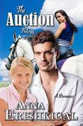 The Auction: a Romance