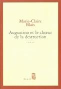 Augustino et le choeur de la destruction