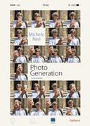 Photo Generation