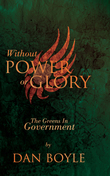 Without Power Or Glory