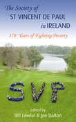 The Society of St. Vincent De Paul in Ireland