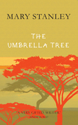 The Umbrella Tree