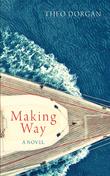 Making Way
