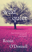 Wild Quiet