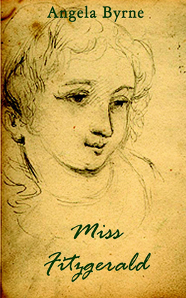 Miss Fitzgerald