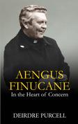 Aengus Finuncane