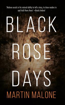 Black Rose Days