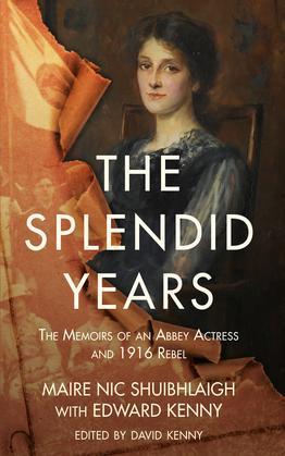 The Splendid Years