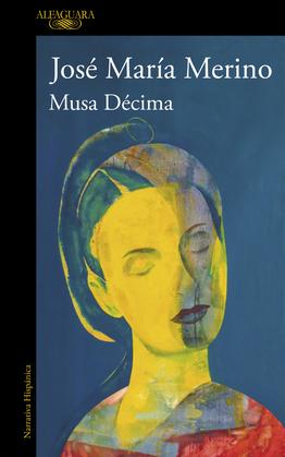 Musa Décima