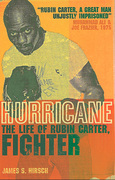 Hurricane: The Life of Rubin Carter, Fighter (Text Only)