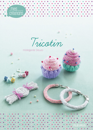 Tricotin
