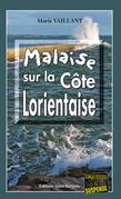 Malaise sur la Côte Lorientaise