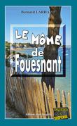 Le Môme de Fouesnant