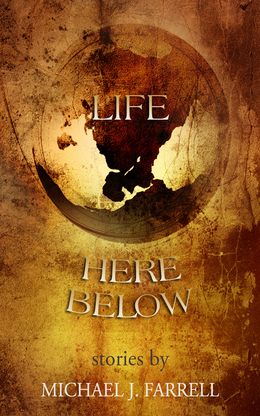 Life Here Below