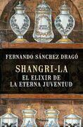 Shangri-la: el elixir de la eterna juventud