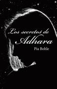 Los Secretos De Adhara