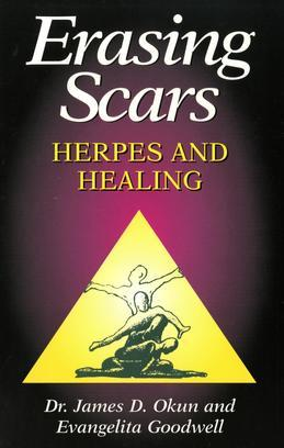 Erasing Scars: Herpes and Healing