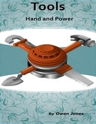 Tools: Hand and Power
