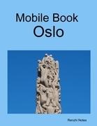 Mobile Book Oslo