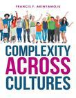 Complexity Across Cultures