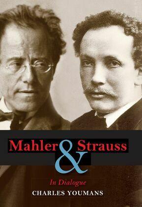 Mahler and Strauss