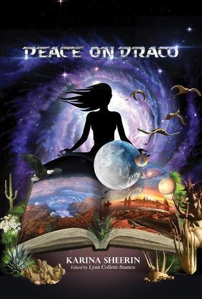 Peace on Draco