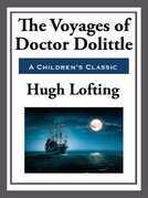 The Voyages of Doctor Doolittle