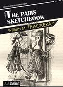 The Paris Sketchbook