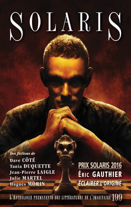 Solaris 199
