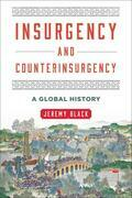 Insurgency and Counterinsurgency