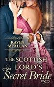 The Scottish Lord's Secret Bride