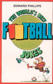 The World's Best Football Jokes