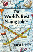 The World's Best Skiing Jokes