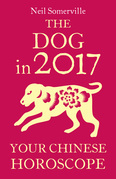 The Dog in 2017: Your Chinese Horoscope