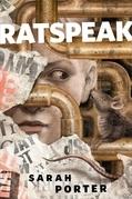 Ratspeak