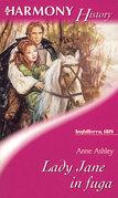 Lady Jane in fuga