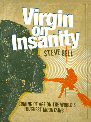 Virgin on Insanity