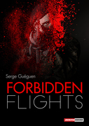 Forbidden Flights