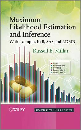 Maximum Likelihood Estimation and Inference